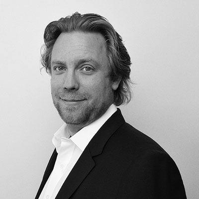 Sean Hinton - Founder, CEO - Skyhive