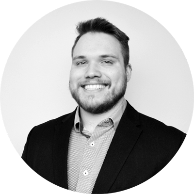 Sergey Bukharov - Chief Product Officer - Skyhive