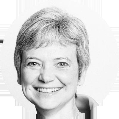 Caroline Dunn - Chief Financial Officer - Skyhive