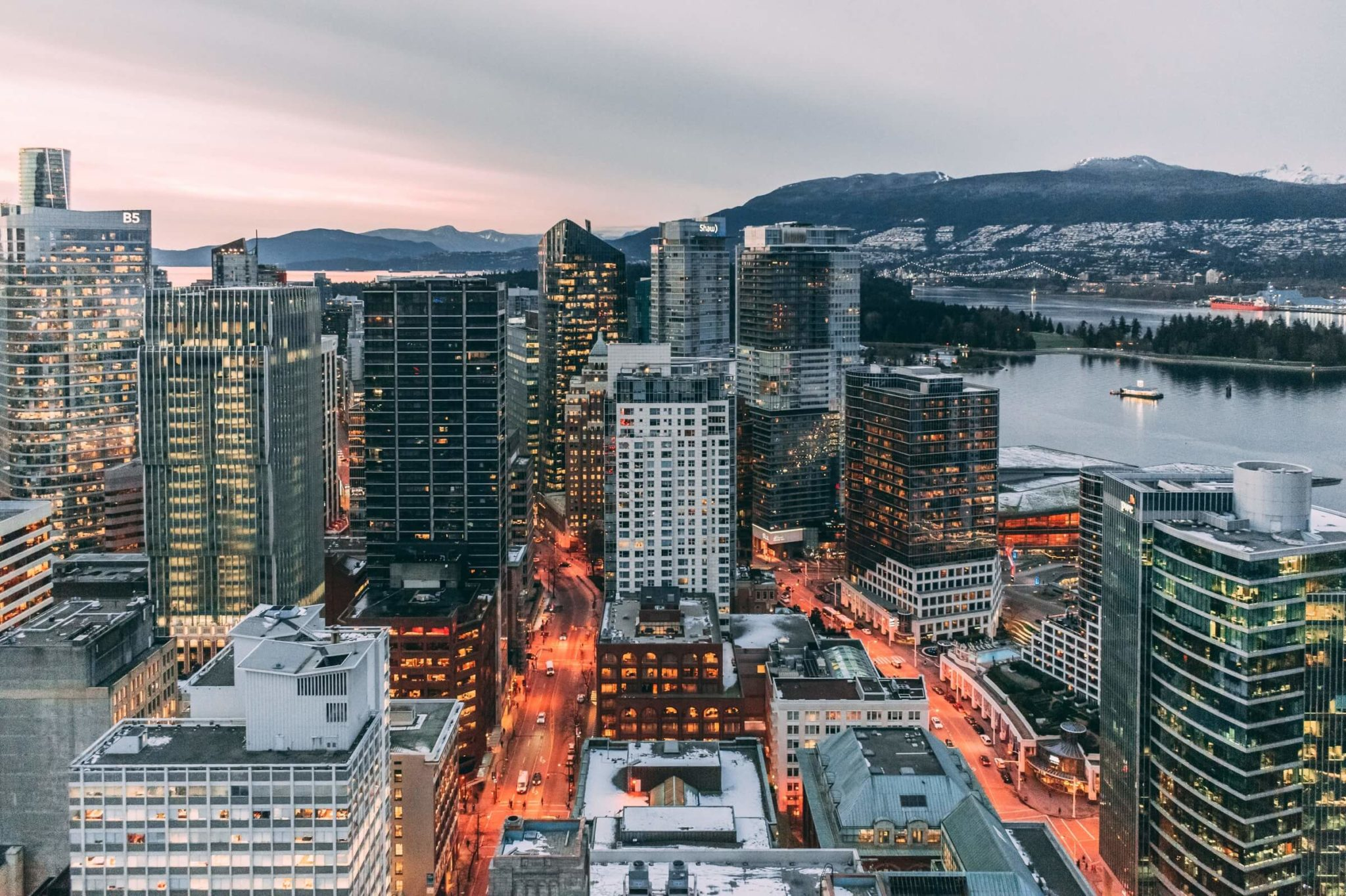 10 Homegrown B.C. Startups to Watch in 2021