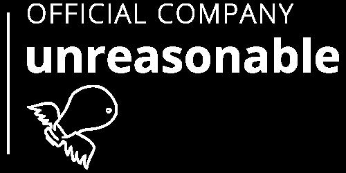 Official Unreasonable Company